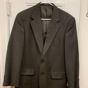 Men's Jones New York Suit Jacket